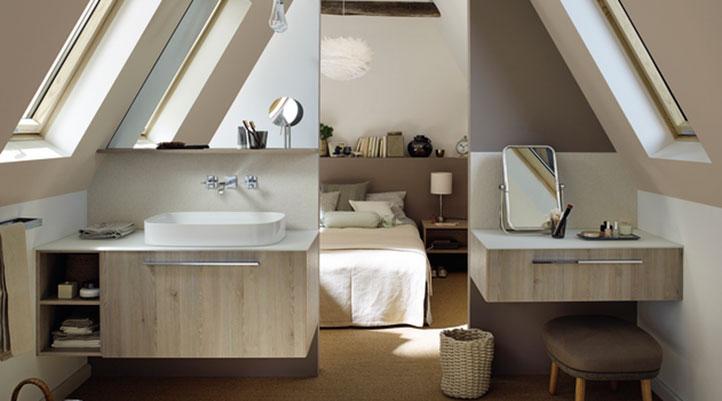 Foto: burgbad GmbH